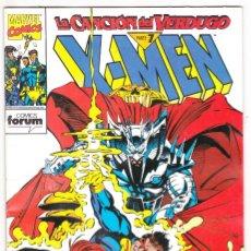 Cómics: X-MEN V.1 Nº 15 - FORUM MARVEL COMICS -. Lote 172737777