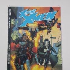 Cómics: MARVEL COMICS - X-TREME X-MEN Nº 29 FORUM PLANETA XTREME PATRULLA X. Lote 203916016