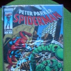 Cómics: PETER PARKER, SPIDERMAN #6 (FORUM, 2004). Lote 173627262