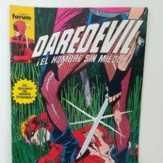 Cómics: DAREDEVIL Nº 10. Lote 173850124