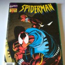 Cómics: SPIDERMAN. VOL 2. Nº 9. FORUM. Lote 173874115