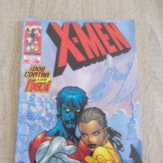 Cómics: X-MEN VOL-2 Nº 61. FORUM. Lote 174028347