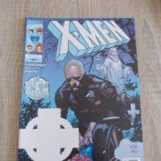 Cómics: X-MEN VOL-2 Nº 67. FORUM. Lote 174028919