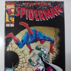 Cómics: SPIDERMAN DE JOHN ROMITA 6. Lote 174154098