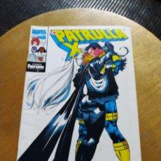 Cómics: LA PATRULLA X VOL 1. LOTE DE 29 N°. Lote 174952527