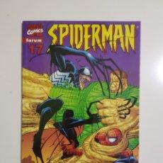 Cómics: SPIDERMAN VOLUMEN 5 - 17 - FORUM. Lote 175050667