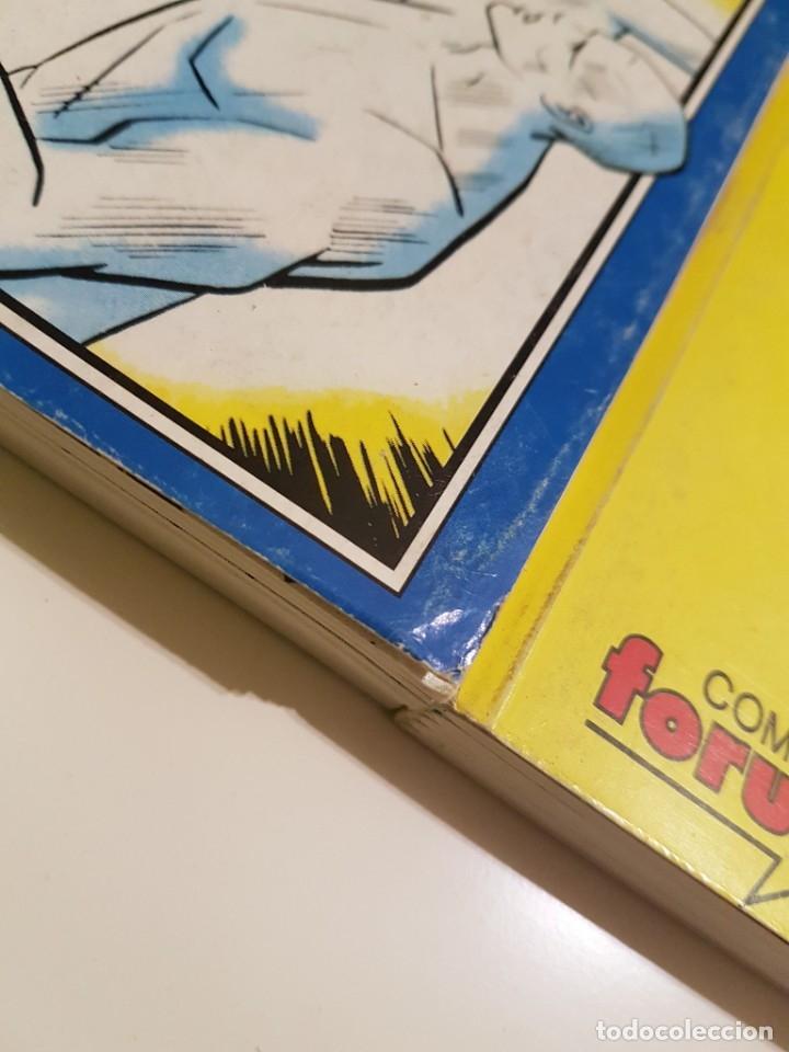 Cómics: CLASSIC X-MEN - RETAPADO TOMOS 1 Y 2 - COMPLETO - FORUM - Foto 13 - 175055500
