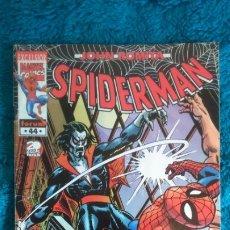 Cómics: SPIDERMAN DE JOHN ROMITA . Lote 175139512