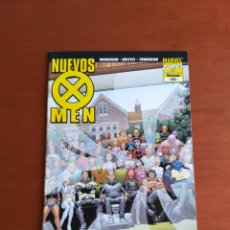 Cómics: NUEVOS X-MEN VOL. II N° 85. Lote 175604168