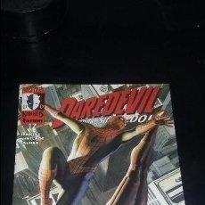 Cómics: DAREDEVIL #17 (MARVEL KNIGHTS VOL 1) . FORUM EXCELENTE ESTADO. Lote 189948566