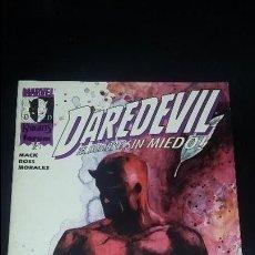 Cómics: DAREDEVIL #15 (MARVEL KNIGHTS VOL 1) . FORUM EXCELENTE ESTADO. Lote 175625325