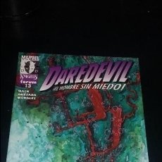Cómics: DAREDEVIL #13 (MARVEL KNIGHTS VOL 1) . FORUM EXCELENTE ESTADO. Lote 175625439