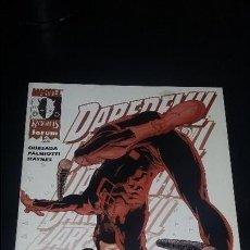 Cómics: DAREDEVIL #12 (MARVEL KNIGHTS VOL 1) . FORUM EXCELENTE ESTADO. Lote 175625522