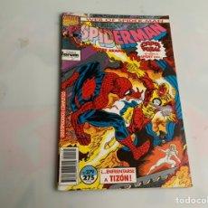 Comics : SPIDERMAN Nº 279 , 1ª EDICIÓN FORUM. Lote 183322425