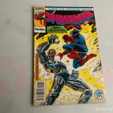 Comics : SPIDERMAN Nº 280 , 1ª EDICIÓN FORUM. Lote 183322670