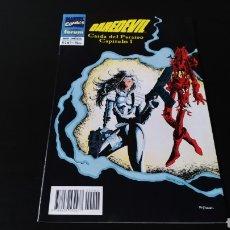Comics : DE KIOSCO DAREDEVIL 2 CAÍDA DEL PARAÍSO FORUM. Lote 176170248