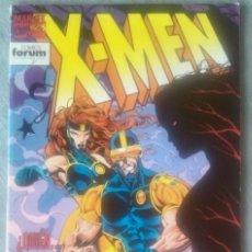 Cómics: X-MEN 34 FORUM 1995. Lote 176600807