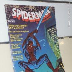 Cómics: SPIDERMAN EL HOMBRE ARAÑA Nº 200 - FORUM. Lote 176686505