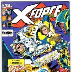 Cómics: X-FORCE Nº 20 VOL 1 FORUM . Lote 176876340