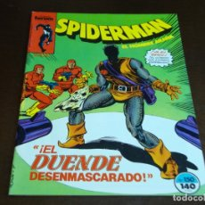 Comics: SPIDERMAN 150 BUEN ESTADO. Lote 176919840