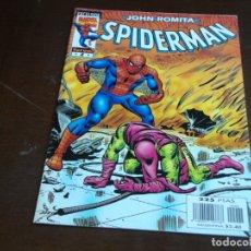 Cómics: SPIDERMAN JOHN ROMITA 2. Lote 176964803