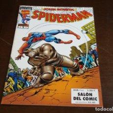 Cómics: SPIDERMAN JOHN ROMITA 5. Lote 176964853