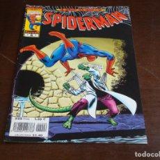 Cómics: SPIDERMAN JOHN ROMITA 6. Lote 176964875