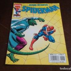 Cómics: SPIDERMAN JOHN ROMITA 7. Lote 176964902