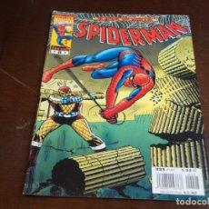 Cómics: SPIDERMAN JOHN ROMITA 8. Lote 176964915