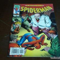 Cómics: SPIDERMAN JOHN ROMITA 13. Lote 176964972
