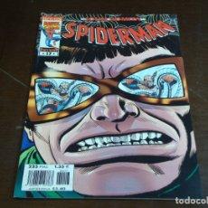 Cómics: SPIDERMAN JOHN ROMITA 17. Lote 176964997