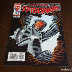 Cómics: SPIDERMAN JOHN ROMITA 20. Lote 176965052