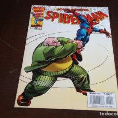 Cómics: SPIDERMAN JOHN ROMITA 22. Lote 176965090