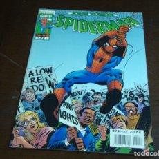 Cómics: SPIDERMAN JOHN ROMITA 27. Lote 176965134