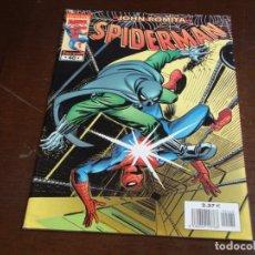 Cómics: SPIDERMAN JOHN ROMITA 40. Lote 176965184