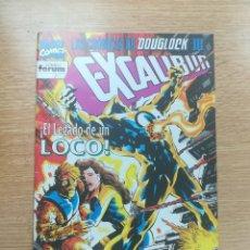 Comics : EXCALIBUR VOL 1 #74. Lote 177085512