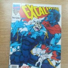 Comics : EXCALIBUR VOL 1 #71. Lote 177085513