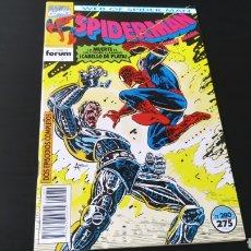 Cómics: DE KIOSCO SPIDERMAN 280 FORUM. Lote 177097568