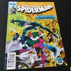 Cómics: MUY BUEN ESTADO SPIDERMAN 175 FORUM. Lote 177122029