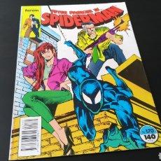 Cómics: MUY BUEN ESTADO SPIDERMAN 170 FORUM. Lote 177123177