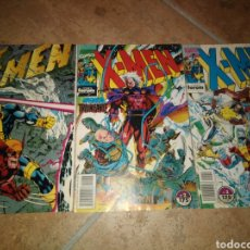 Cómics: X MEN. Lote 177599835