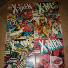 Cómics: X MEN. Lote 177600143
