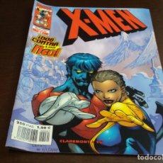 Cómics: X-MEN 61 MUY BUEN ESTADO. Lote 177836158