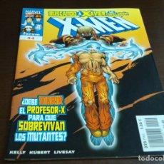 Comics : X-MEN 44 MUY BUEN ESTADO. Lote 177836379