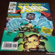 Comics : X-MEN 43 MUY BUEN ESTADO. Lote 177836415