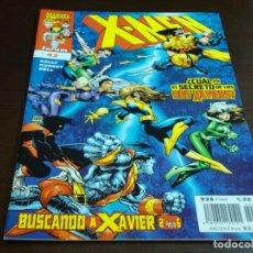 Comics : X-MEN 42 MUY BUEN ESTADO. Lote 177836420