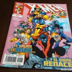 Comics : X-MEN 40 MUY BUEN ESTADO. Lote 177836448