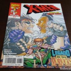 Comics : X-MEN 39 MUY BUEN ESTADO. Lote 177836460