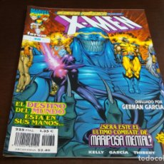Comics : X-MEN 38 MUY BUEN ESTADO. Lote 177836477