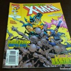 Comics : X-MEN 37 MUY BUEN ESTADO. Lote 177836487